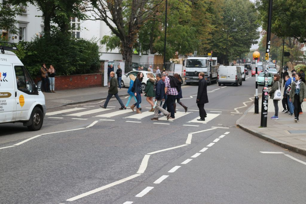 abbey_road